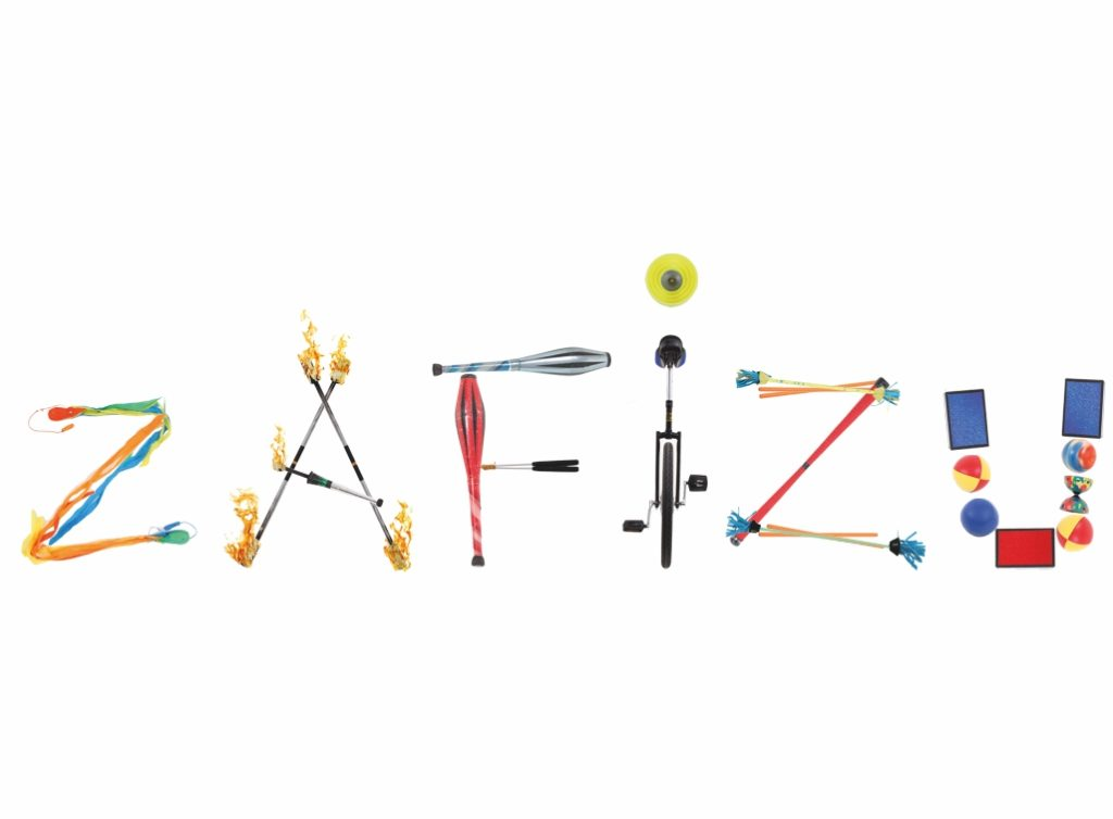 Logo Zafizu